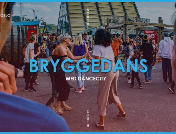 FBevent_bryggedansdancecity